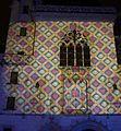 Palais Jacques Coeur rouge PA0096686.jpg