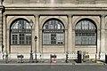 Palais de Justice, quai des Orfèvres, arcades 01.jpg