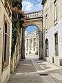 Palais des ducs et des états de Bourgogne à Dijon.jpg