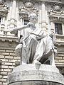 Palazzaccio Erennio Modestino 3869.JPG