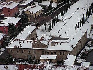 Provaglio dIseo Comune in Lombardy, Italy