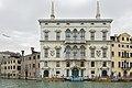 Palazzo Balbi Canal Grande Venezia.jpg