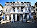 Palazzo Ducale di Genova 2.jpg