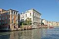 Palazzo Vendramin Calergi Casa Volpi Canal Grande Venezia .jpg