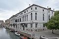 Palazzo Zen Rio Santa Caterina Venezia.jpg