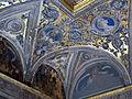 Palazzo dei penitenzieri, sala dei profeti (scuola del pinturicchio) 14.JPG