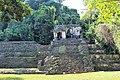 Palenque - 1.jpg
