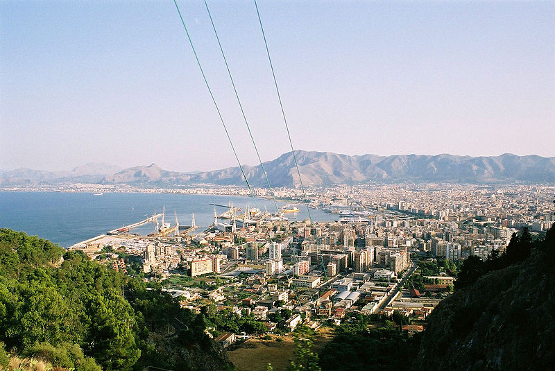 Datei:Palermo-Panorama-bjs-3.jpg