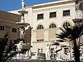 Palermo - Fontana Pretoria 0456.JPG