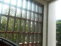 Palma Hall Sun Breaker.jpg