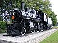 Palmerston Mogul Locomotive 1.jpg
