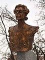 Památník Horákové - busta Knobloch.jpg