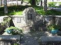 Památník zničených vesnic (Prášily).JPG