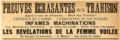 Pamphlet antideyfusard - 1898.png