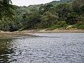 Panama (4159553014).jpg
