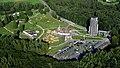 Panarbora-Park 001.jpg