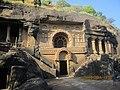 Pandavleni Caves Nashik.jpg