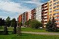 Panelaks Ostrava 2009 1.JPG