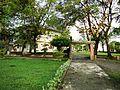 Pangasinanjf7978 11.JPG