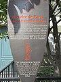 Panneau Statue de la Liberté.jpg