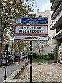 Panneau entrée Boulogne Billancourt 3.jpg