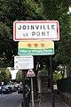 Panneau entrée Joinville Pont 6.jpg