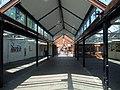 Pannier Market Torrington hall.jpg