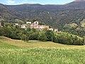 Panorama di Brumano dal curvone 02.jpg