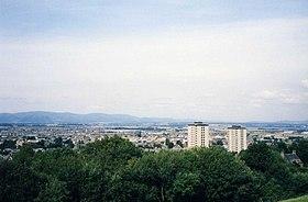 Panorama of Falkirk. - geograph.org.uk - 148928.jpg