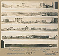 Panoramic Views of Melville, Saskatchewan (HS85-10-27823).jpg