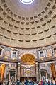 Pantheon 0918 2013.jpg