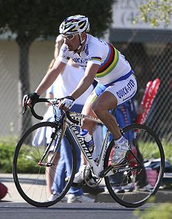 Image illustrative de l'article Paolo Bettini