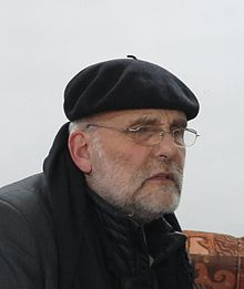 Image illustrative de l'article Paolo Dall'Oglio