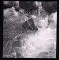 Paolo Monti - Serie fotografica - BEIC 6337148.jpg
