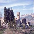 Paolo Monti - Serie fotografica - BEIC 6364188.jpg