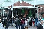 Papenburg - Ballonfestival 2018 - Ballonparty 06 ies.jpg