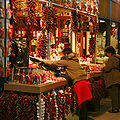 Paprika Vendor Budapest big hall.jpg