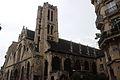 París Église Saint-Nicolas-des-Champs 08.JPG