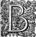 Paradisi in sole paradisus terrestris - initial B.png