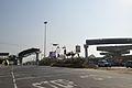 Parama Island - Eastern Metropolitan Bypass - Kolkata 2013-04-10 7720.JPG