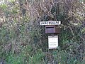Parcydilfa - geograph.org.uk - 404636.jpg