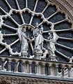 Paris, Notre Dame -- 2014 -- 1346.jpg