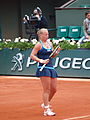 Paris-FR-75-Roland Garros-2 juin 2014-Kiki Bertens-15.jpg