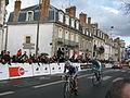 Paris-Nice 2012 etape2 2.JPG