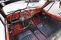 Paris - Bonhams 2016 - Jaguar XK 140 SE cabriolet - 1954 - 003.jpg