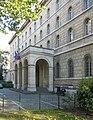 Paris - Séminaire - 9 place Saint-Sulpice - 002.jpg