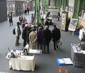 Paris - Salon du livre ancien et de l'estampe 2012 - 15.JPG