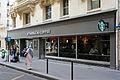 Paris 06 2012 Starbucks Coffee 3144.JPG