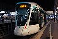 Paris 06 2012 T2 tram 3156.JPG