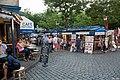 Paris 75018 Place du Tertre 20160907 Café Restaurant.jpg